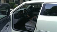 Picture of 2006 Chrysler 300 Touring, interior, gallery_worthy