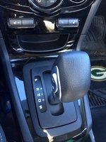 Picture of 2014 Ford Fiesta SE, interior