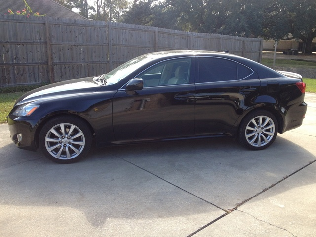 picture of 2008 lexus is 250 awd torrib22 owns this lexus is 250 check. Black Bedroom Furniture Sets. Home Design Ideas