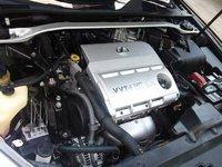 Picture of 2006 Lexus ES 330 Base, engine
