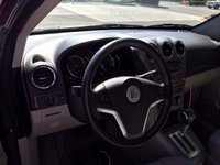 Picture of 2008 Saturn VUE XE, interior, gallery_worthy