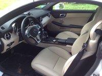 Picture of 2014 Mercedes-Benz SLK-Class SLK250