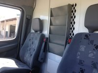 Picture of 2006 Dodge Sprinter Cargo 2500 High Roof 158 WB 3dr Ext Van, interior