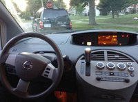 Picture of 2004 Nissan Quest 3.5 S