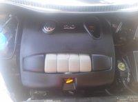 Picture of 2004 Volkswagen Beetle GLS 1.8L Convertible, engine