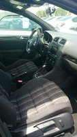 Picture of 2011 Volkswagen GTI 2.0T w/ Sunroof and Nav, interior