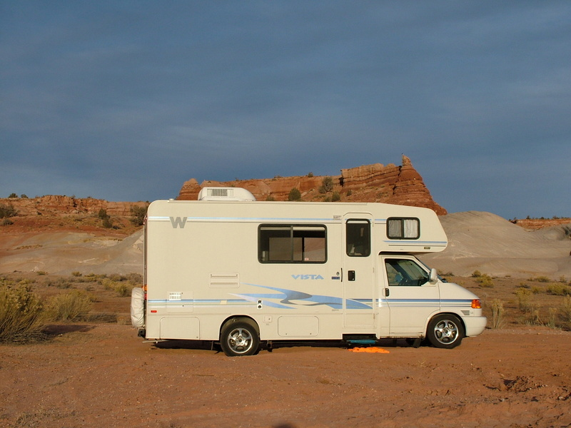 Picture of 2003 Volkswagen EuroVan