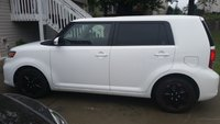 Picture of 2012 Scion xB RS 9.0, exterior