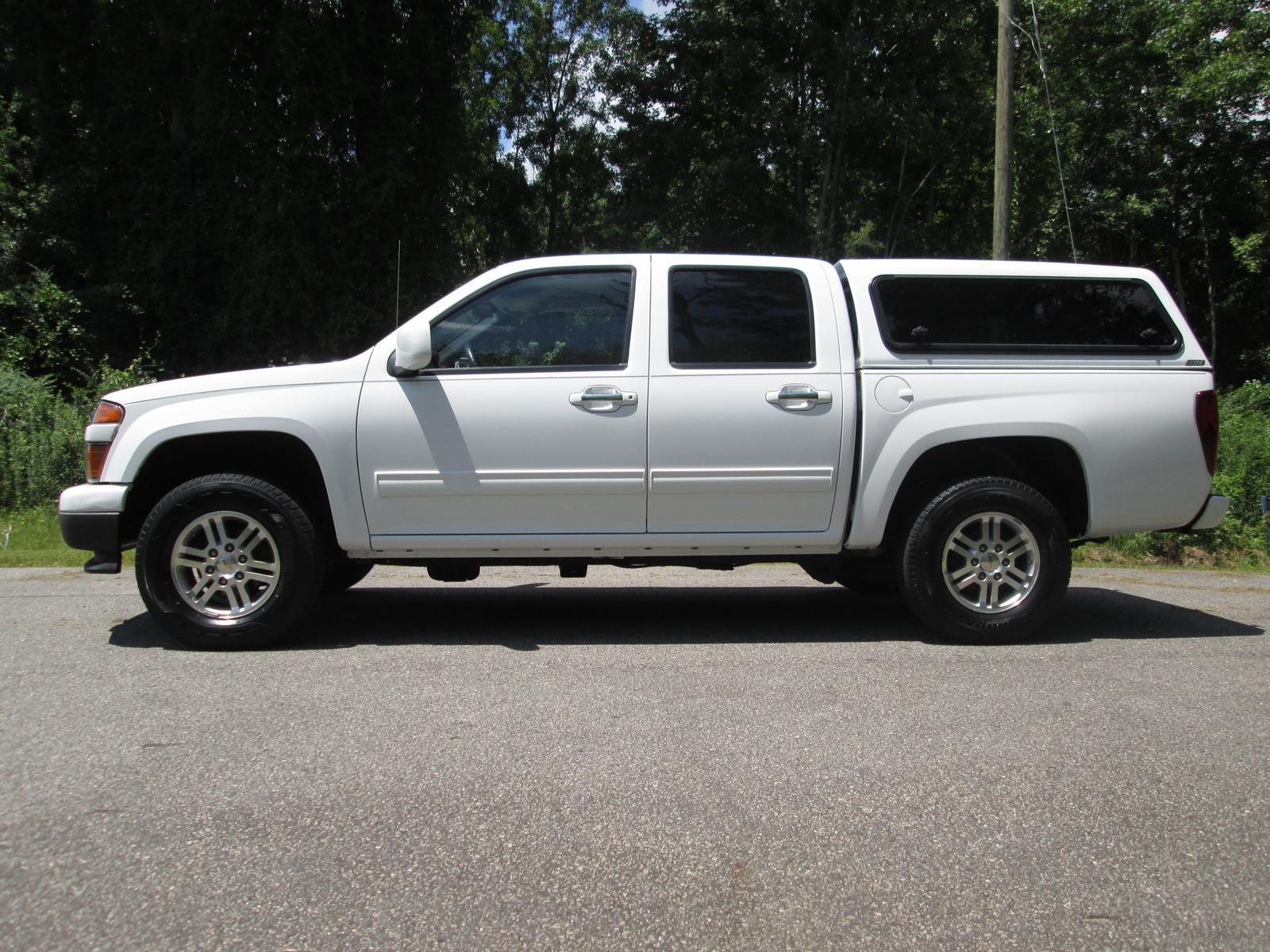 Image Result For  Chevrolet Colorado Lt Wd