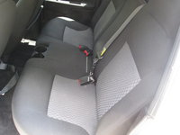 Picture of 2010 Chevrolet Colorado LT2 Crew Cab 4WD, interior, gallery_worthy