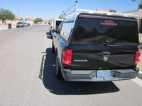 Picture of 2006 Dodge Dakota ST 2dr Club Cab SB