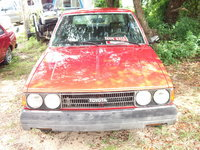 Picture of 1980 Toyota Corolla DX, exterior