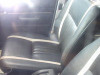 Picture of 1980 Toyota Corolla DX, interior, gallery_worthy