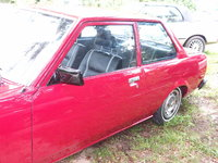 Picture of 1980 Toyota Corolla DX, exterior, gallery_worthy