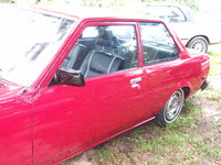 Picture of 1980 Toyota Corolla DX