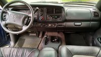 Picture of 2000 Dodge Durango R/T 4WD, interior