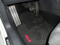 Picture of 2008 Volkswagen GLI 2.0T, interior