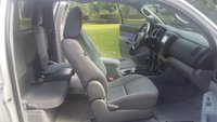 Picture of 2011 Toyota Tacoma Access Cab, interior, gallery_worthy