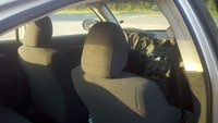 Picture of 2010 Dodge Charger R/T, interior