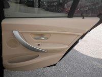 Picture of 2012 BMW 3 Series 328i Sedan