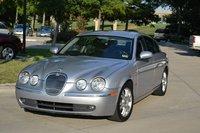 Picture of 2005 Jaguar S-Type 3.0, exterior
