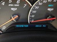 Picture of 2013 Chevrolet Corvette Grand Sport Convertible 2LT, interior