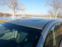 Picture of 2007 Subaru B9 Tribeca LTD 7-Passenger, exterior