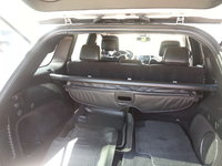 Picture of 2011 Jeep Grand Cherokee Limited 4WD, interior, gallery_worthy
