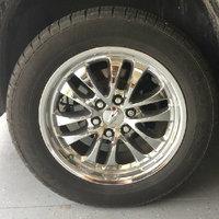 Picture of 2010 Chevrolet Avalanche LTZ 4WD, exterior