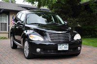 Picture of 2006 Chrysler PT Cruiser GT Wagon FWD, exterior, gallery_worthy
