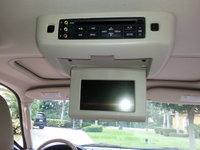 Picture of 2006 Ford Expedition Eddie Bauer