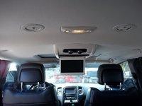 Picture of 2012 Dodge Durango R/T AWD, interior