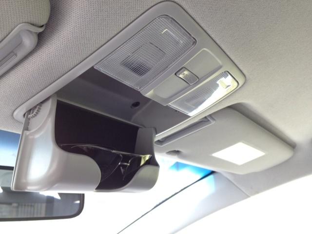2012 Hyundai Elantra