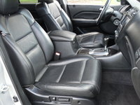 Picture of 2006 Acura MDX AWD Touring w/Navi + Entertainment System, interior