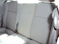 Picture of 2005 Chevrolet Cobalt Base Coupe, interior