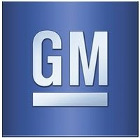 GMCustomerService