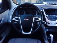 Picture of 2013 GMC Terrain SLE2, interior