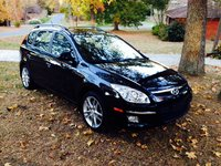 Picture of 2010 Hyundai Elantra Touring GLS, exterior, gallery_worthy