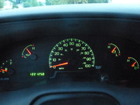 Picture of 2000 Ford F-150 XL Extended Cab SB