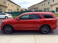 Picture of 2014 Dodge Durango R/T AWD