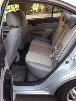 Picture of 2010 Hyundai Accent GLS