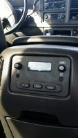 Picture of 2004 Chevrolet Avalanche 4 Dr 1500 4WD Crew Cab SB, interior