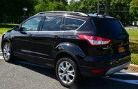 Picture of 2013 Ford Escape SE 4WD, exterior