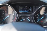 Picture of 2013 Ford Escape SE 4WD, interior