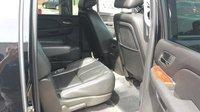 Picture of 2010 Chevrolet Suburban LT 2500 4WD, interior