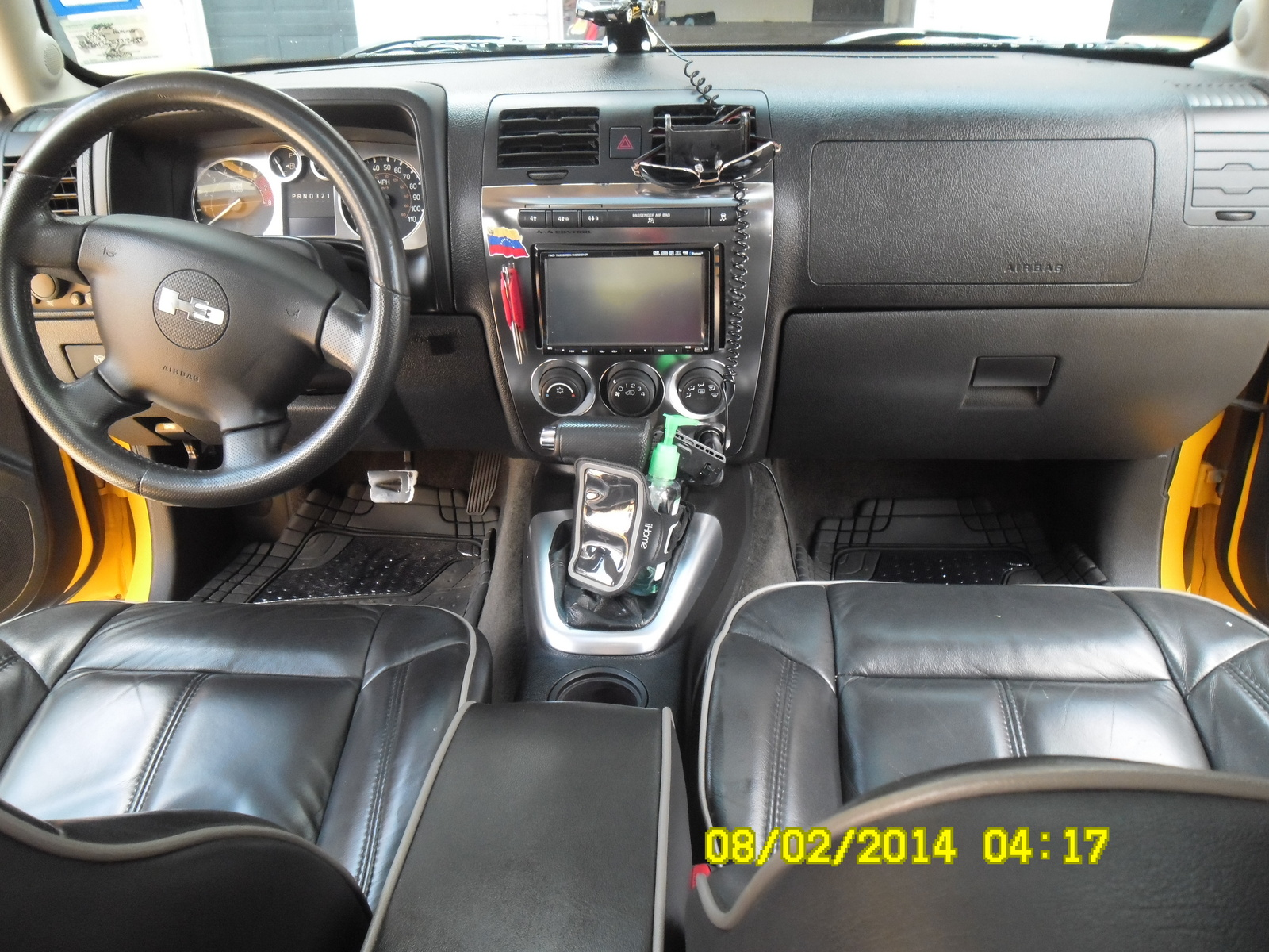 Hummer alpha h3 hummer h3 alpha interior 2016 hummer h3 suv alpha photos and user 2006 hummer h3 4dr suv 4wd pic 3660009673217376283 vanachro Image collections