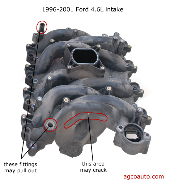 ford 23 4 cylinder firing order and diagram ignition wiring ford 23 4 cylinder firing order and diagram ignition wiring diagram ford expedition 5 4 firing