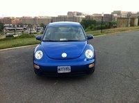 Picture of 2004 Volkswagen Beetle GL 2.0L, exterior, gallery_worthy