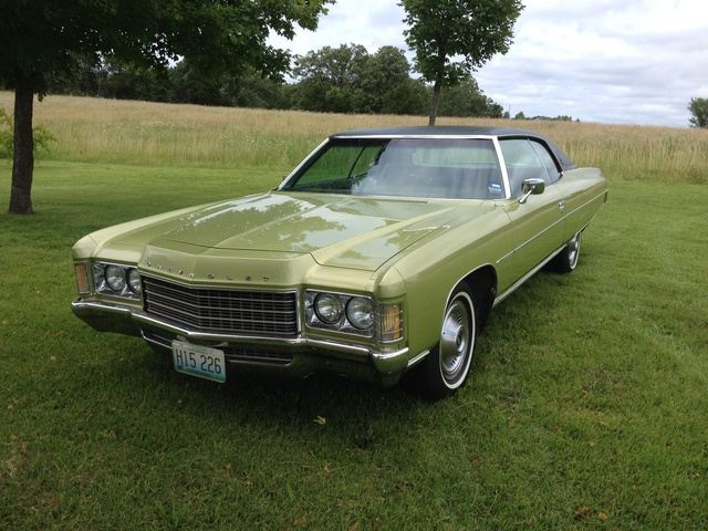 1977 Chevrolet Monte Carlos for Sale  Used on Oodle