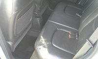 Picture of 2009 Chevrolet HHR LT2, interior